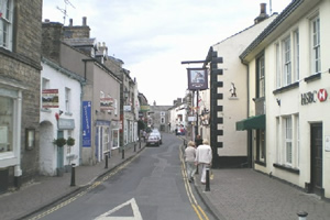 kirkby-lonsdale