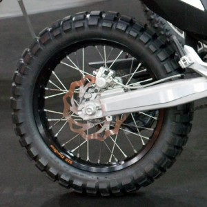 RWH Motorcycles wheel building services